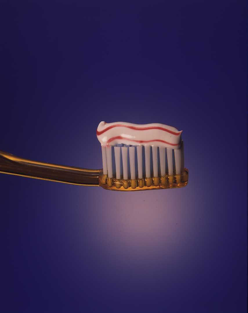 downtowndentalinc-dental fluoride