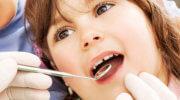 Downtown dental, Pediatric Dentistry