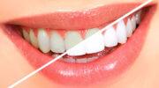 Downtown dental