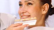 Downtown dental, Veneers & Laminates