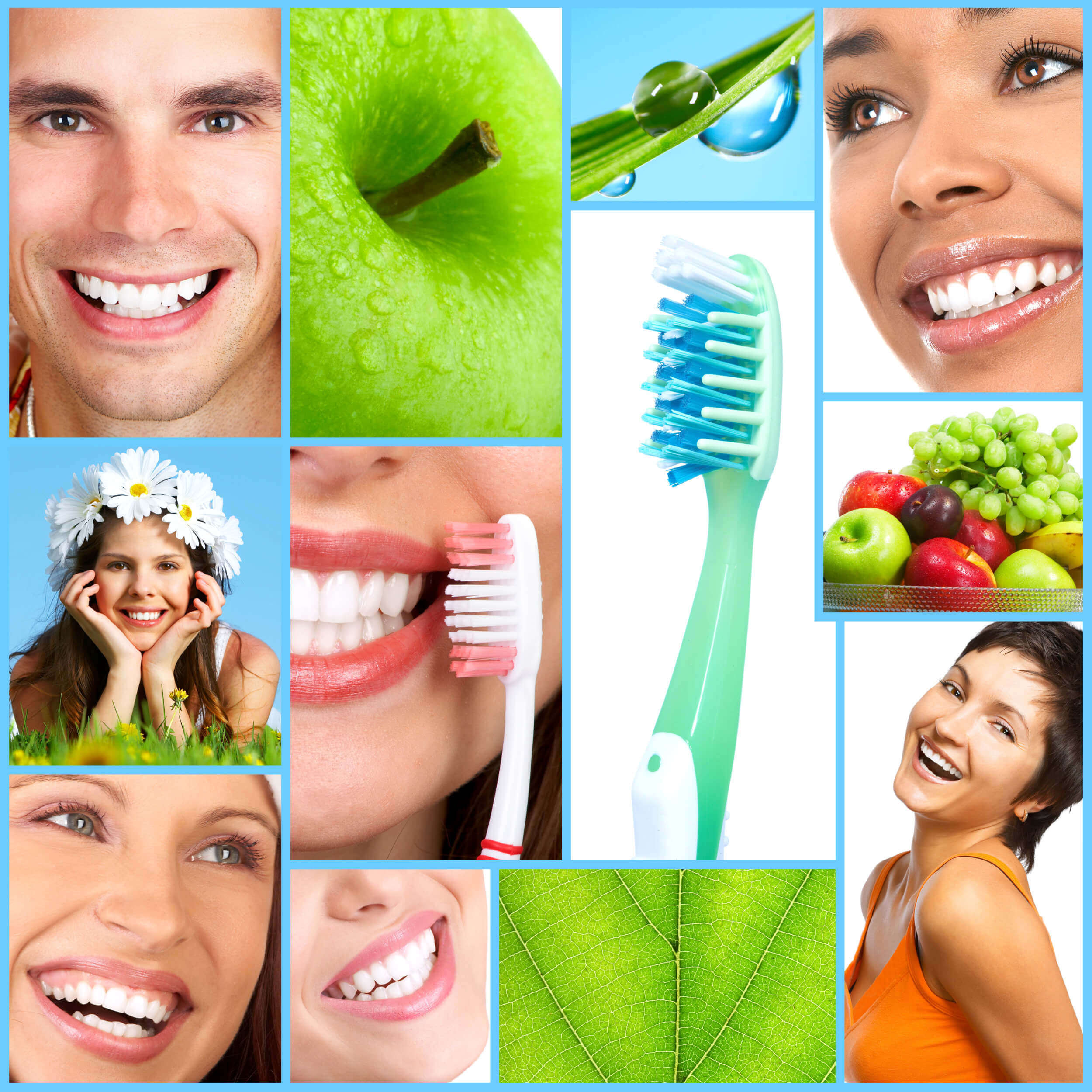 downtowndentalinc, health and diet